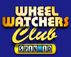 wheel of fortune cbs wheel watchers club